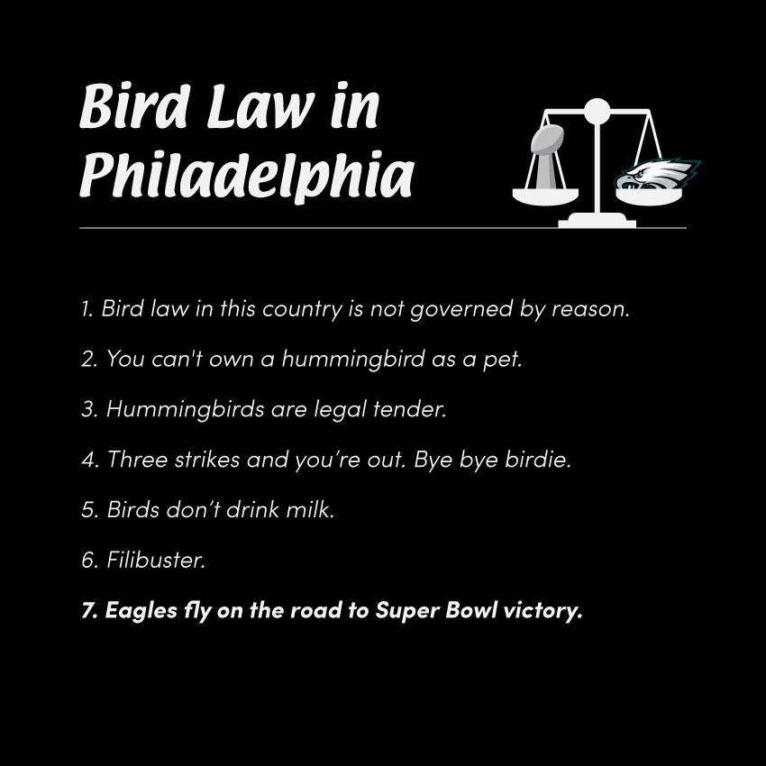 Who won Super Bowl LII?