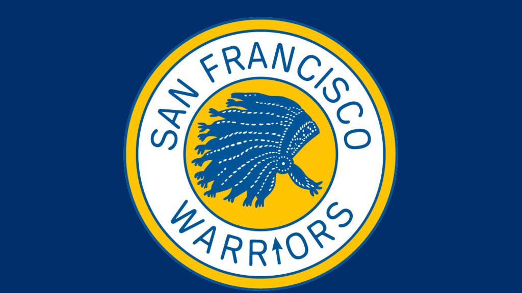 1962-63 San Francisco Warriors Team & Player Stats