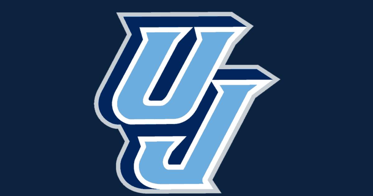 2006 07 Utah Jazz Roster Statmuse