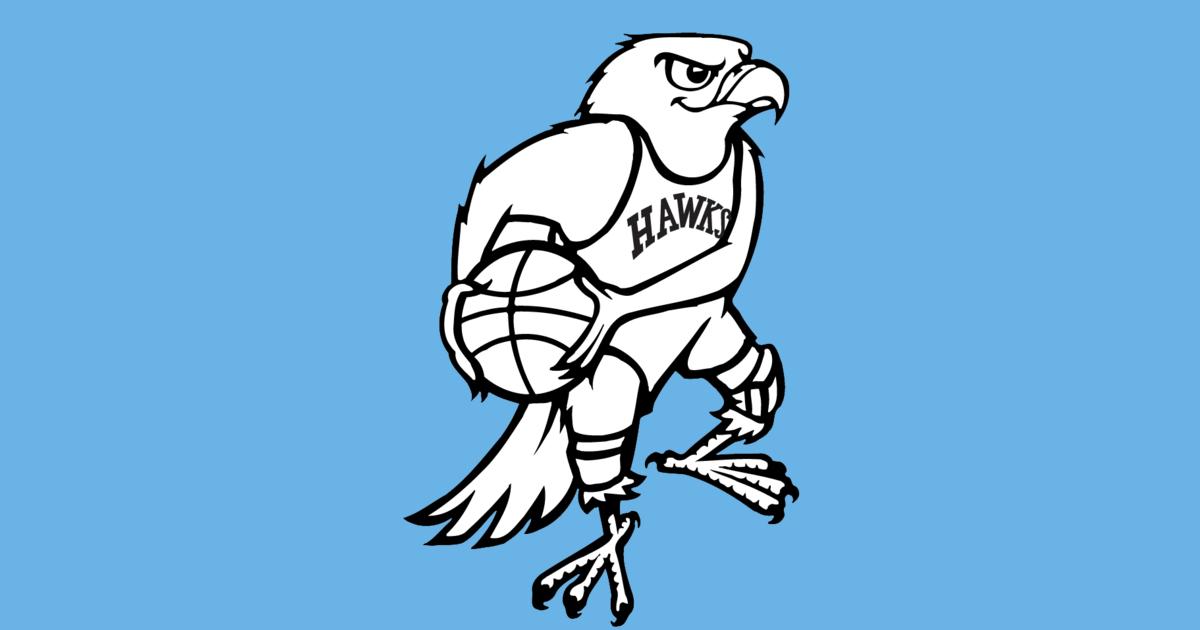 1968-69 Atlanta Hawks Team & Player Stats