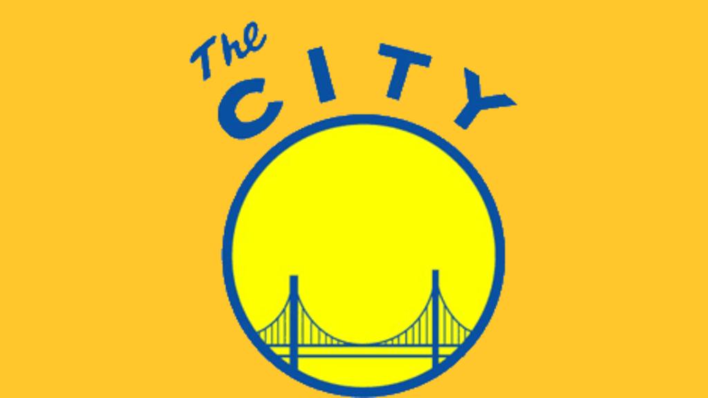 1970-71 San Francisco Warriors Team & Player Stats