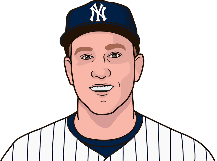 When was the last time Todd Frazier hit 1 home run in a postseason game?
