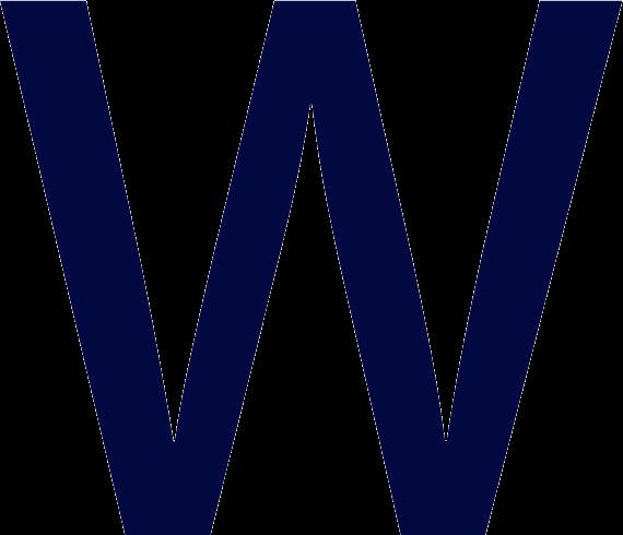 vs. WSH