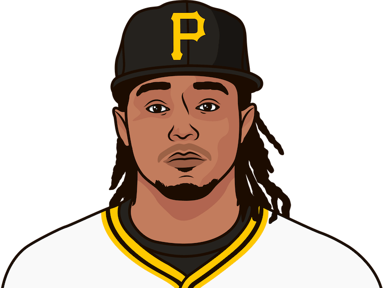chris archer game log points