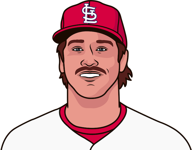 Who was the last Cardinals pitcher with 18+ wins and an ERA below 3.00 in a season?