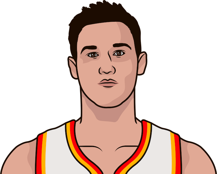 gallinari stat all-time