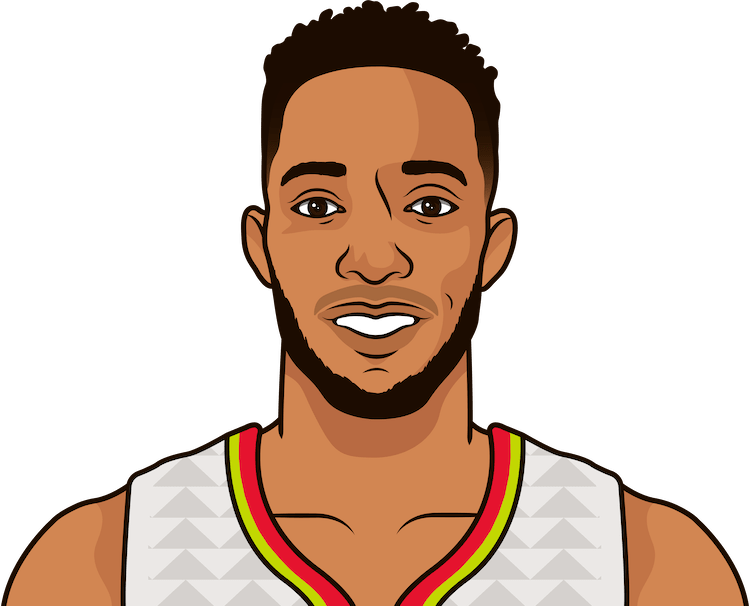 evan turner / - this season