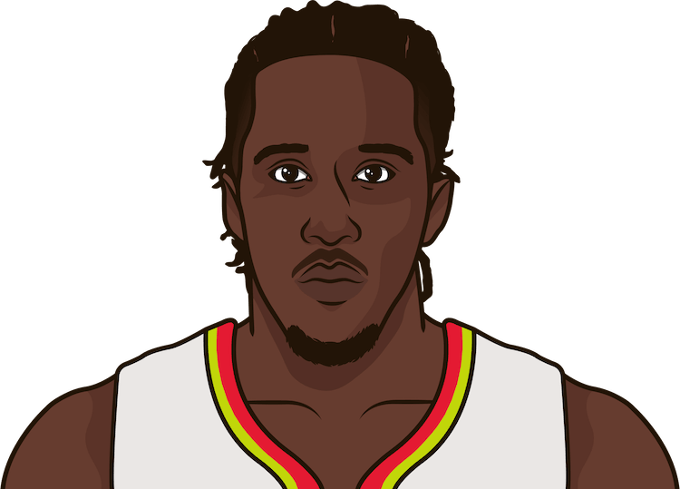 what are the most points in a game by taurean prince