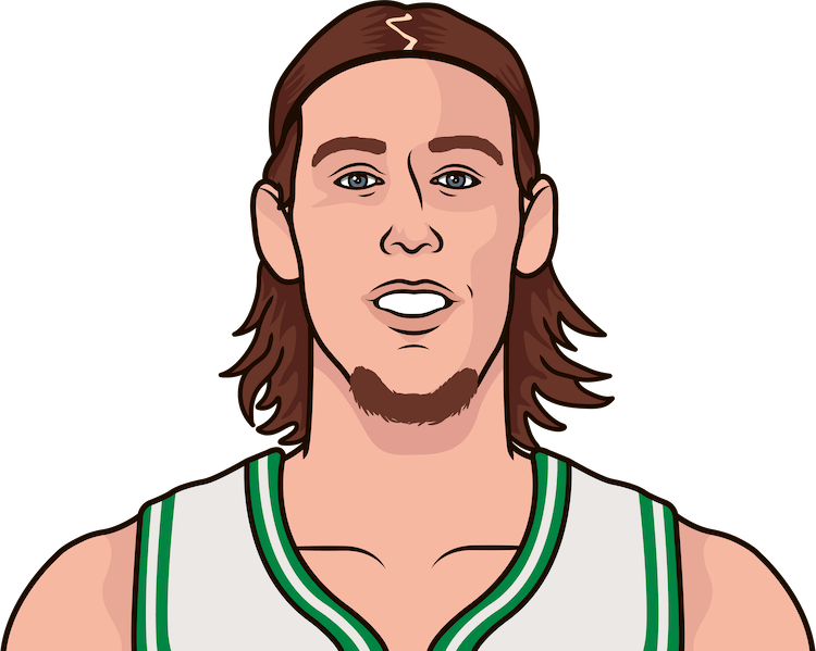 kelly olynyk vs alex len box score game