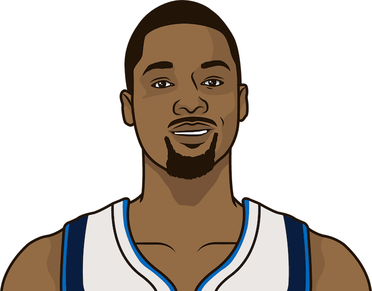 What are the most points in a game this season by Harrison Barnes?
