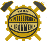 Pittsburgh Ironmen
