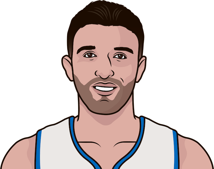zaza pachulia seasons