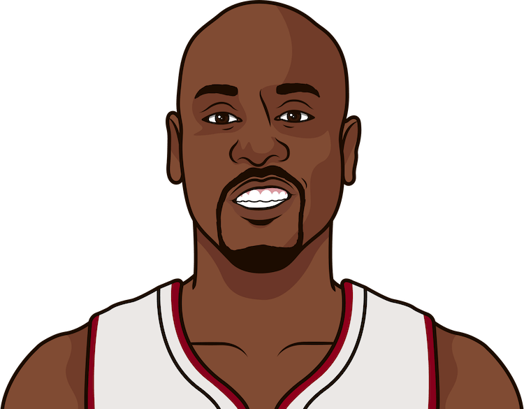 when is the last time the heat scored the most points in any road regular-season game in the 2005-06 season (wins only)