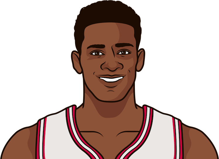 Kendall Gill