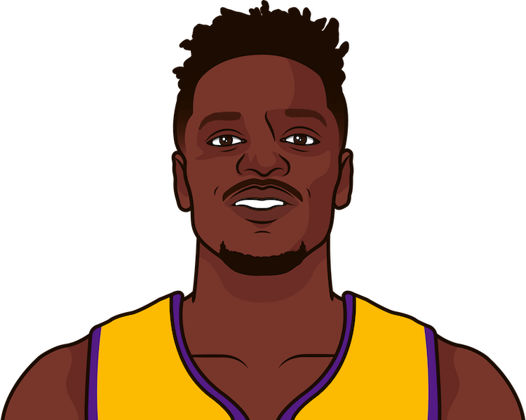 what is the lakers record when lonzo ball and julius randle are in the starting lineup