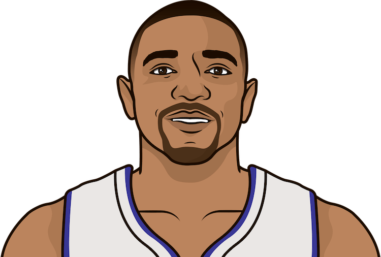 mark jackson most assists in a game as a raptor