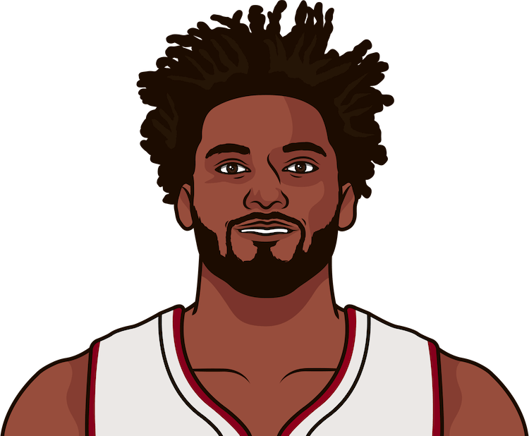 winslow vs warriors