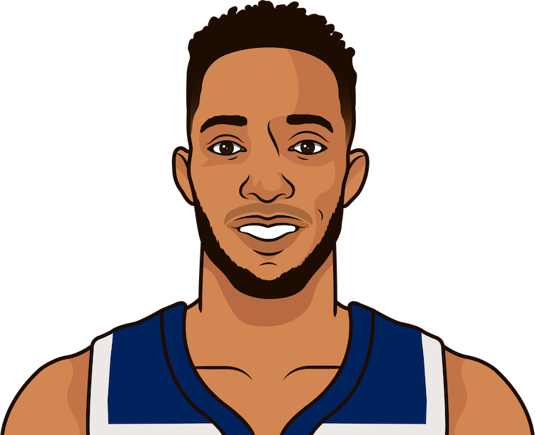 evan turner average points from 1/1/1990 to 12/09/2019