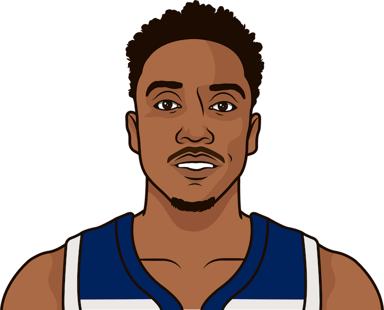 jeff teague gamelog vs indiana 2018