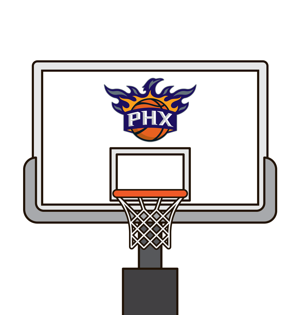 charles pittman stats on the suns