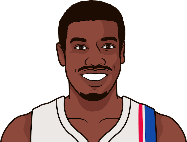 bernard king, scalabrine career regular season and playoff gms, mins, pts, rebs, ast, stls, blk, turnovers, wins as a nets player