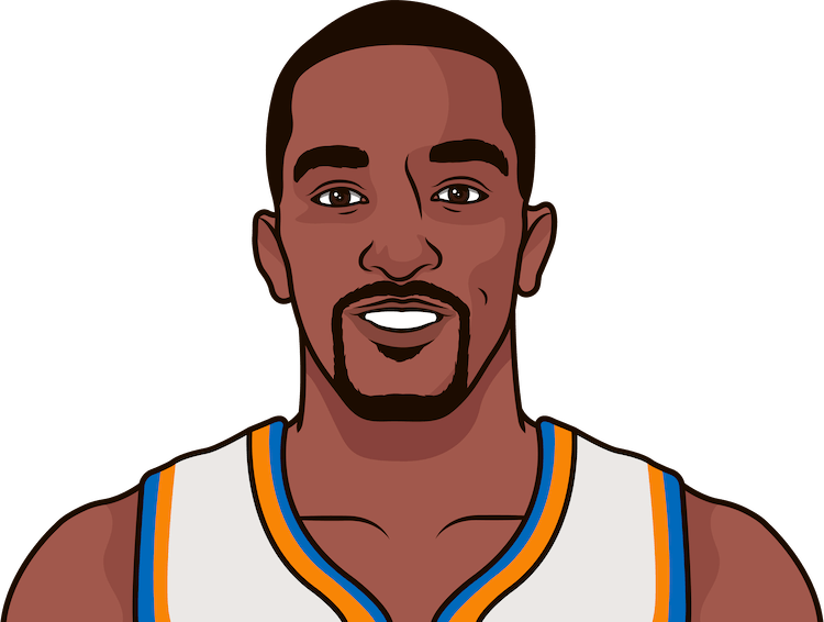 jr smith games without carmelo anthony in 2014