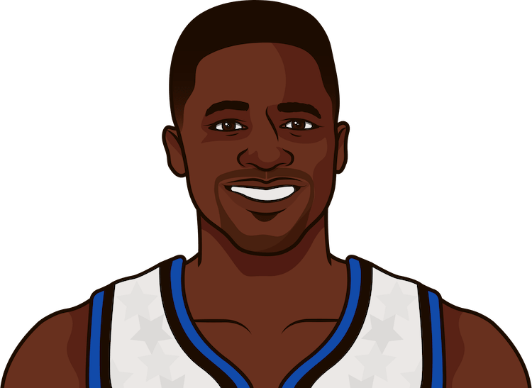 dominique wilkins final game