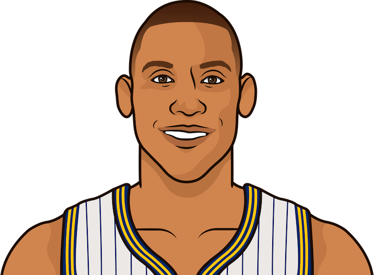 is reggie miller in the hall of fame