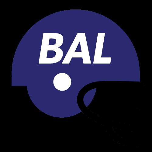 vs. BAL