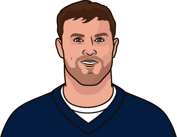 jason witten against new york giants