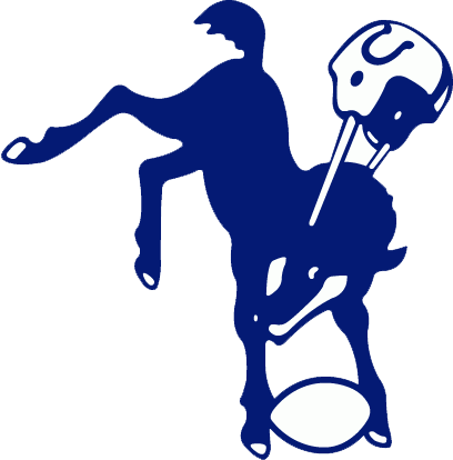 Baltimore Colts