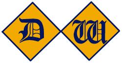Detroit Wolverines