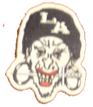 Los Angeles Buccaneers