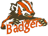 Milwaukee Badgers