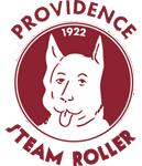 Providence Steam Roller