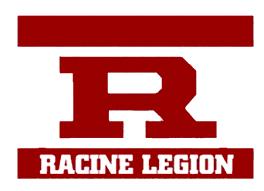Racine Tornadoes