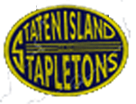 Staten Island Stapletons
