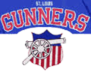 St. Louis Gunners