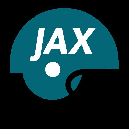 vs. JAX