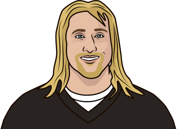 did kevin greene win a superbowl
