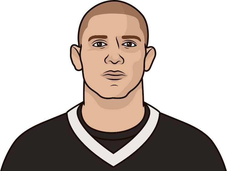 jimmy graham vs cardinals, by + game,