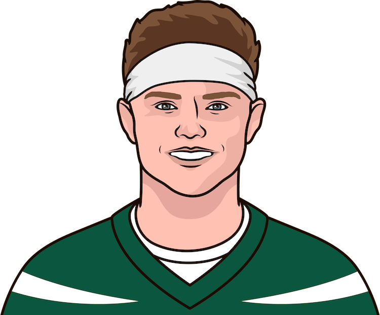 Zach Wilson