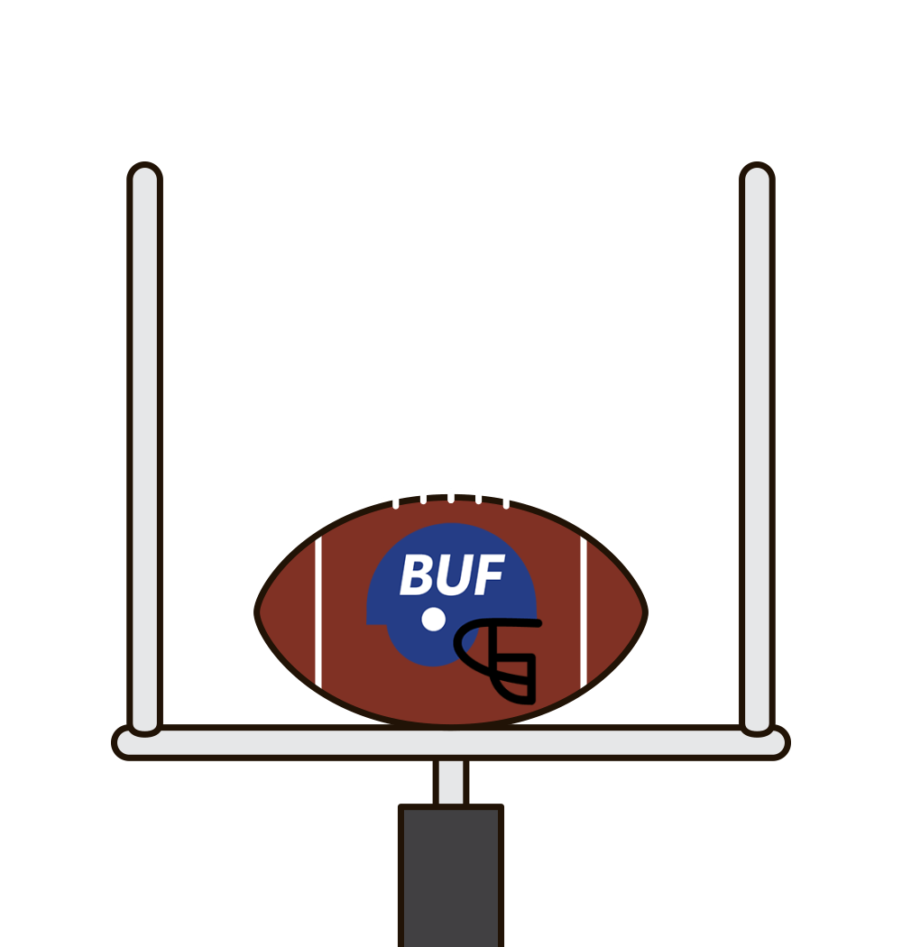 buffalo bills forced fumbles, + interceptions, tackles by+ game this season