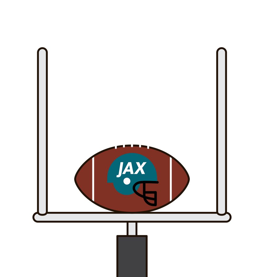 what are the most ints in a game by a jaguars qb