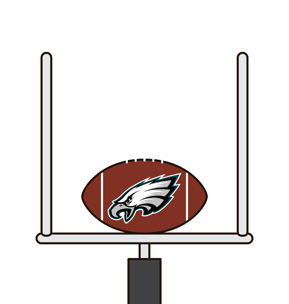 What are the most touchdowns in a season by Zach Ertz?