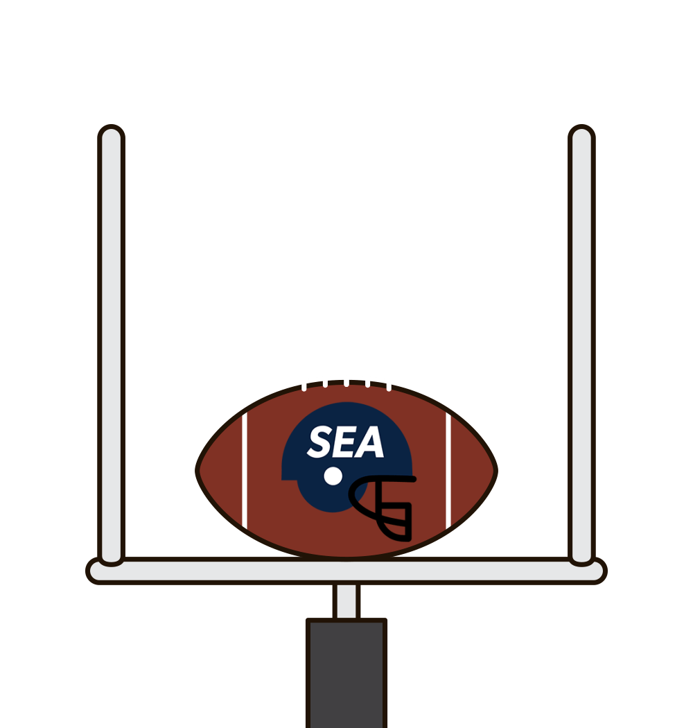 seattle seahawks mvp winners