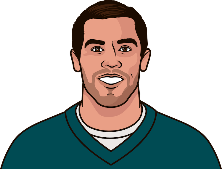 sam bradford game log 2015