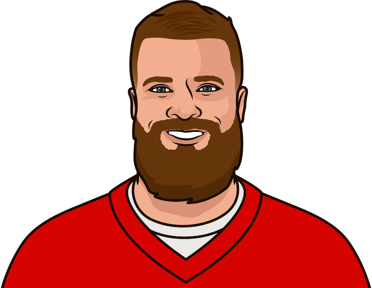 highest avg pass in a game by ryan fitzpatrick with at least 10 attempts