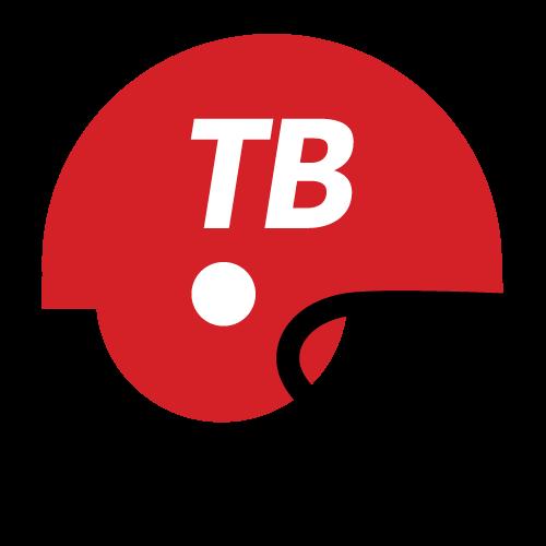 vs. TB