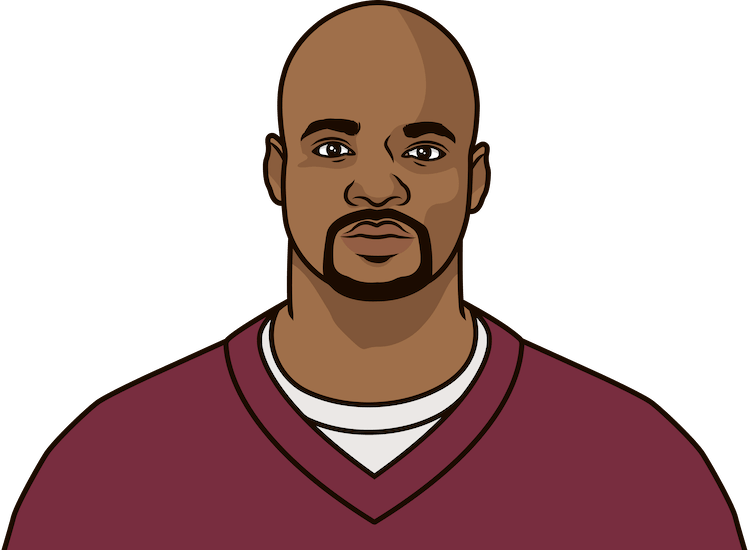 adrian peterson career game stats versus green bay